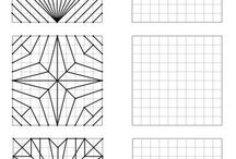 activité géometrie