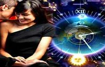 Love Marriage Problem / Pandit Varun Shastri is the Love marriage Problem Solution astrologer best Vashikaran Specialist for Love Marriage problems, famous astrologers vashikaran Specialist , Love back Solution, Love marriage Specialist , Astrologer in India