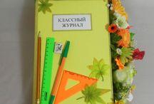 návod kvety-škola