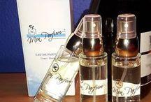 PROFUMI MC Mon PARFUM bio alla spina Mada in Italy Uomo , Donna fragranze FRANCESI