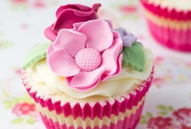 #cupcakes#