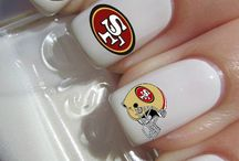 NFL Fan Page #NFLFanStyle #Contest / Football