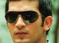 Love u Arjun