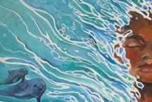 yamaya Sea Goddess