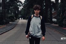 - teotfw / the end of the f***ing world