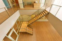 Eigenwerk / Ontwerpen door Van de Looi & Jacobs Architecten