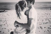 »couple»