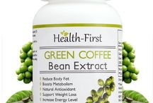 Pure Green coffee bean /  Green coffee beans are unroasted coffee beans that have contained the highest level of chlorogenic acid compare to regular, roasted coffee beans.  http://www.amazon.in/Health-Extract-Supplement-vegetarian-capsules/dp/B0123UM95S/ref=sr_1_26?ie=UTF8&qid=1458640032&sr=8-26&keywords=green+coffee