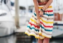 Style / by Rachel Jensen