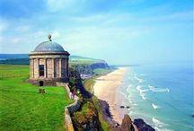 Northern Ireland's Beaches