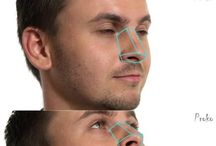 Refs: anatomy