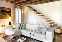Decor/Design Ideas I Like / by John Banaski
