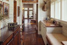 How to's: Hardwood Floor Cleaning