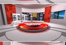 studio(broadcast)