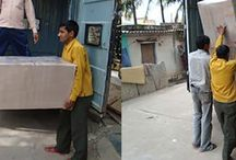 """Packers and Movers Electronic City Bangalore"" / Packers and Movers Electronic City Bangalore is leader in Packers and Movers Industry Providing Loading and unloading services Household shifting services. http://www.globeindiapacker.com/packers-and-movers-electronic-city-bangalore.php"
