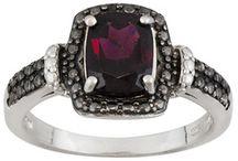 Jewelery I want