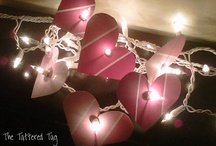 All things hearts