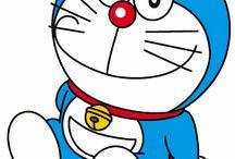 上田直光の好きなキャラクター
