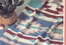 Modele pături