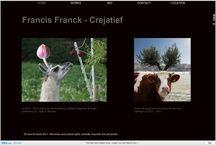 Fotosites portfolio