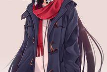 Anime*Girl