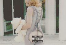 Madonna 90's / by ϟ✖☆Aquarius♛Goddess☆▼ϟ