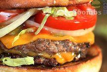 Ala Burger King