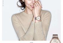 photo shoot ideas / Photo shoot ideas for jewellery. #models #photoshoot #jewellery #closeup
