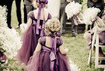 lavanda wedding