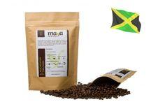Cafele gourmet / Peste 20 de cafele, din toate colturile lumii, selectionate cu grija si prajite conform metodelor traditionale, la temperaturi mici (160-200 grade C). Lasa-te purtat de imaginatie si alege-ti cafeaua visata
