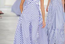 mae flowers / Spring fashion inspo