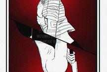 убить сталкера