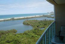 RIO DE JANEIRO - Apartment to Rent
