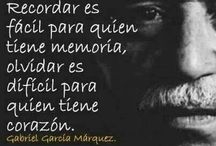 MEMORIA 15 / by Angel Mascorro