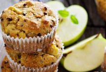 recette diétetiques et légères