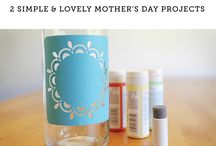 Mother's day / All the wonderful finds for Mother's day!