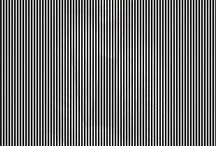 Illusions d'obtiques