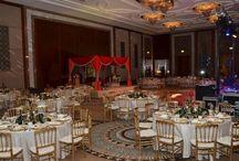 Bursa Otel Düğün Salonları / Otel Düğün Salonları • Bursa Otel Düğün Fiyatları • Bursa Panorama Bursa Otel Düğün Fiyatları Bursa Otel Düğün Fiyatları, Bursada düğününü otelde yapmak isteyenler için düğün hizmeti veren Otelleri detaylı inceleyebilir, Oteli 3D panoramik sanal tur gezebilir, verdiği hizmetleri inceleyebilir, fiyat teklifi alıp rezervasyon yapabilirsiniz.