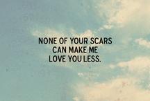 Love <3 / by Virginia Mrsny