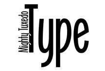 Design_Fonts  / Fonts type