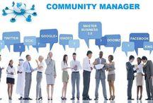 Social Média Information