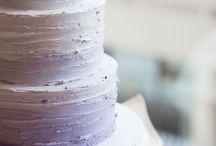 wedding cakes yum