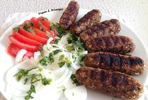 Συνταγές για χορτοφάγους