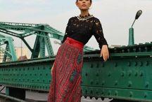 Hmong-モン族-