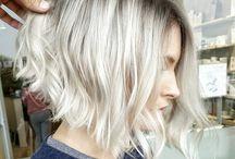 [hair]