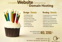 Web Design Dubai Packages / We are top driving Dubai based Web Designing Company which provides creative designs in Custom, CMS and Ecommerce web designs. Our designs are much attractive and alluring that could inspire anyone instantly. We have expertise in Joomla, Wordpress, Magento, Virtuemart and static websites. We give your website a new and fresh look and prove our creative and dedicated endeavors to improve your online business standards.  Call us: 971 564067797, 971 043350229
