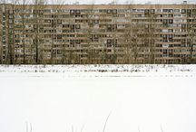 PHOTOGRAPHERS - Alexander Gronsky
