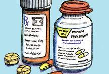 Medicines / Medicines