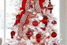 Jul granar
