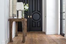 CMID INTERIOR DOOR INSPIRATION
